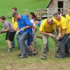2. kmečke igre brez meja